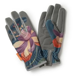 Burgon & Ball RHS Passiflora Collection Gloves