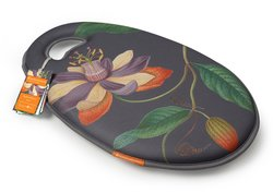 Burgon & Ball RHS Passiflora Collection Kneelo Kneeler
