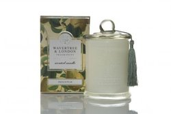 Wavertree & London Soy Candle - French Pear
