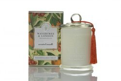 Wavertree & London Soy Candle - Persimmon