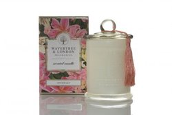 Wavertree & London Soy Candle - Gingerlily
