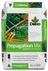 Debco Propagation Mix - 10Ltr